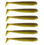 Berkley Power Baits Power Swimmer 3.8IN 10cm Sun Gill 1483680