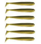 Berkley Power Baits Power Swimmer 4.3IN 11cm AYU 1483693