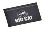 Big Cat Mata sumowa 230x150 78-11500