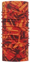 Buff High UV Protection Nitric Orange Fluor BUF 111431