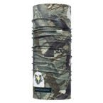 Buff Original National Geographic EAGLE MOSS GREEN BUF 115407