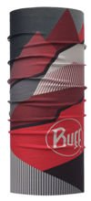Buff Original SLOPE MULTI BUF 115185