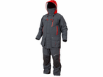 Kombinezon Westin W4 Winter Suit Extreme L Steel Grey A51-399-L