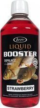 Lorpio Liquid Booster Strawberry 500ml