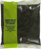 Lorpio Premium Crush Pellet Green Betain 500g