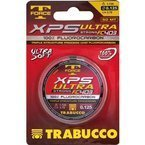 Trabucco Fluorocarbon XPS ULTRA FC403 0,125mm/50m 053-58-120