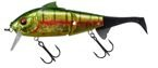Wobler Gunki Dogora Wake 170 F Gold Perch 28395