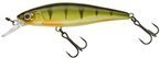 Wobler ILLEX Squad Minnow 65SP Perch 86485