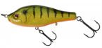 Wobler Jerk Gunki Otachi 100S Strass Perch 39096