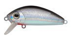 Wobler Strike Pro Mustang Minnow 45 Float MG-002-A010