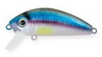 Wobler Strike Pro Mustang Minnow 45 Float MG-002-A210-SBO-RP