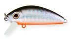 Wobler Strike Pro Mustang Minnow 45 Float MG-002-A70-713