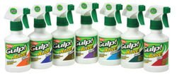 Berkley Gulp! Alive Spray 237ml 1156584 Minnow