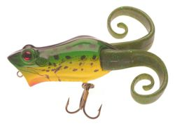 Berkley Pop Frog FPF6PW 1108842