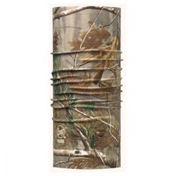 Buff Angler UV Protection Real Tree Ap BUF 107717