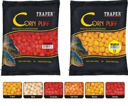 Traper Corn Puff 4mm Ochotka.20gr.15034