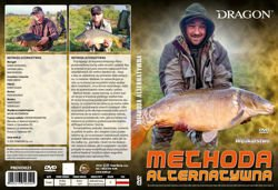 "WMH DVD nr 148 "" Methoda alternatywna """
