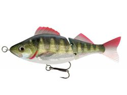 Wobler Cormoran ME-RA Perch 110mm 53-57011